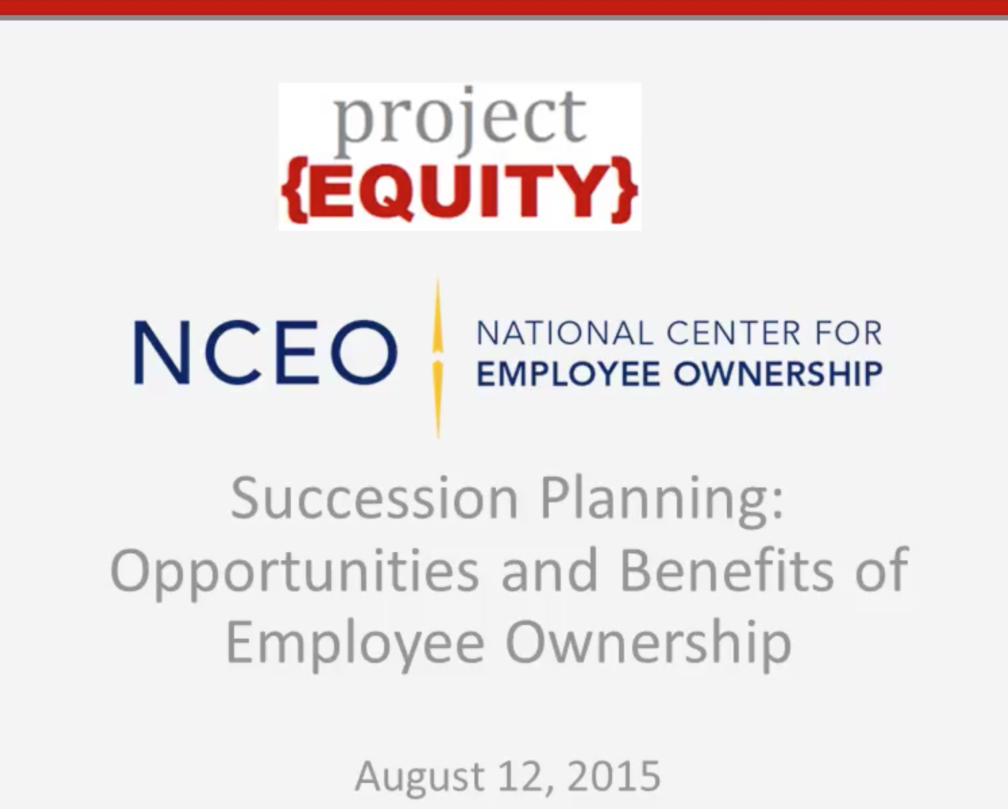 Screenshot_RecordedWebinar_ProjectEquity_NCEO